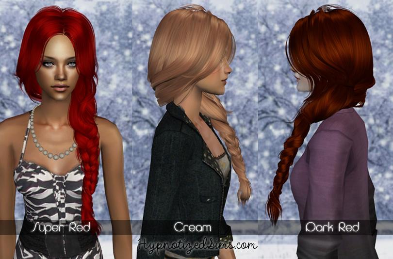 Прически для The Sims 2 .Женские PeggyZone+SG+Dec%2527+2011+Retextures3