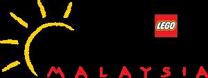 Jawatan Kosong LEGOLAND Resorts Malaysia