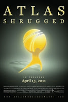 Download Atlas Shrugged: Part I (2011) LiMiTED BDRip 480p 400MB Ganool