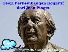 http://math-succes.blogspot.com/