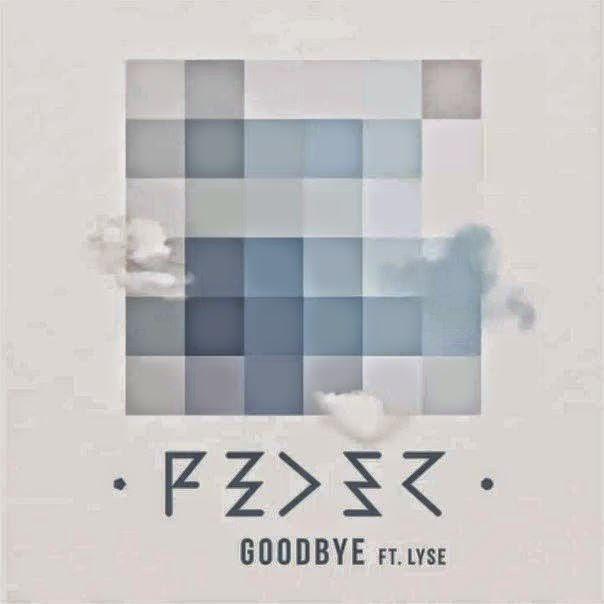 Photo Goodbye