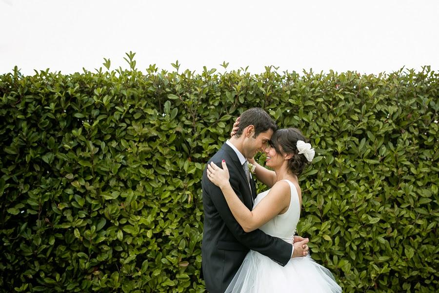 boda diy albert y miriam masia vilasendra  retales de bodas