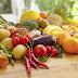 Makanan Murah yang Bikin Awet Muda