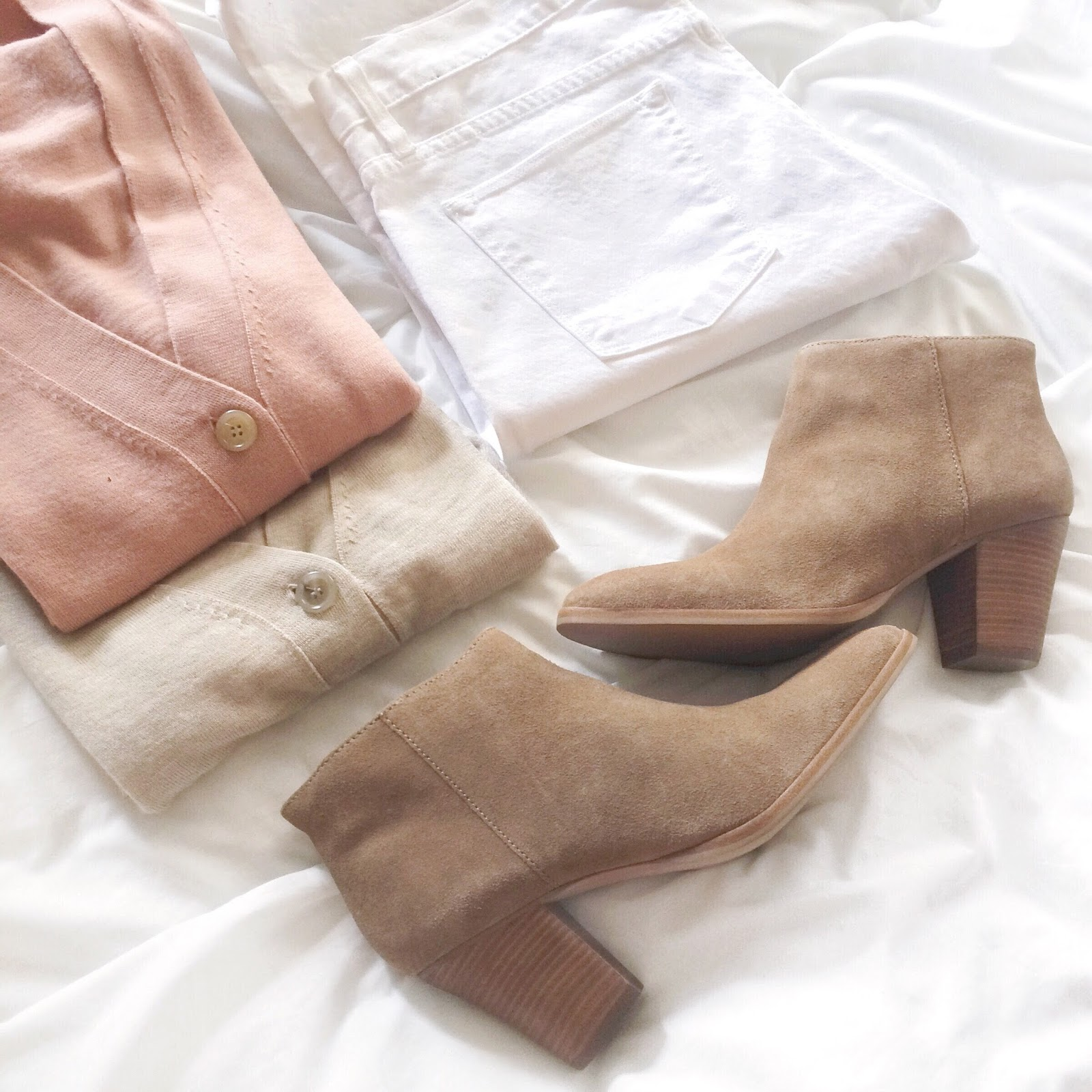 jcrew-suede-booties