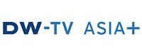 DW TV Asia +