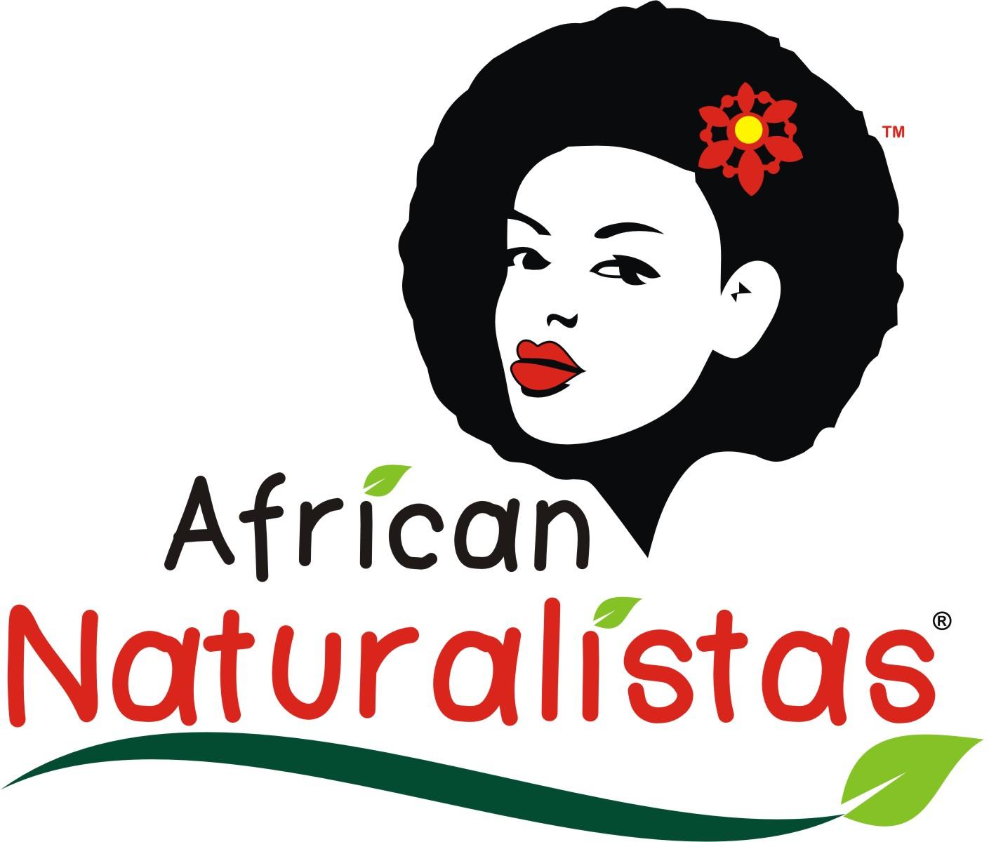 African Naturalistas