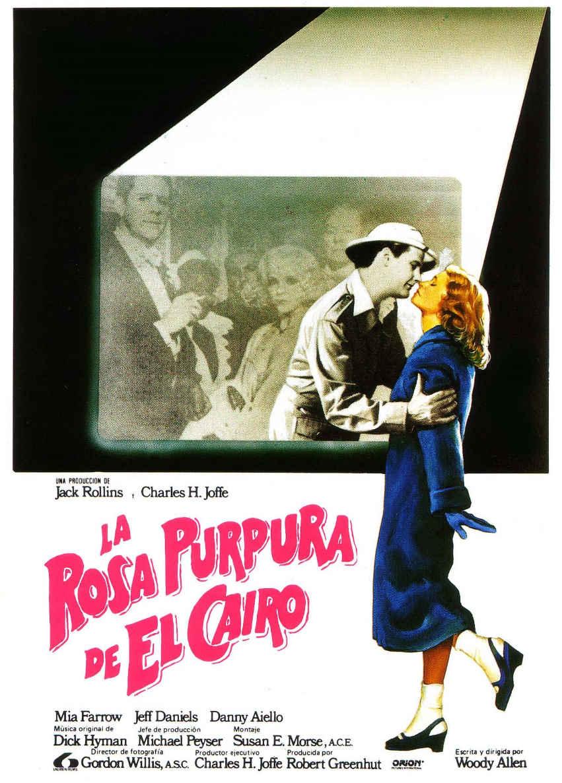 http://descubrepelis.blogspot.com/2012/05/la-rosa-purpura-del-cairo.html