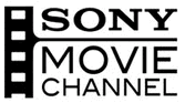 setcast|Sony Movie Channel Live Streaming