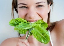 Cómo reemplazar las proteínas de la carne en una dieta vegetariana