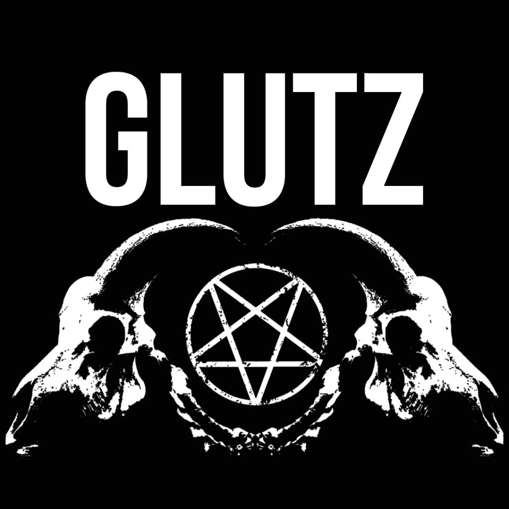 Sponsor #7 - Glutz
