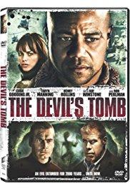 Watch The Devil's Tomb Online Free 2009 Putlocker