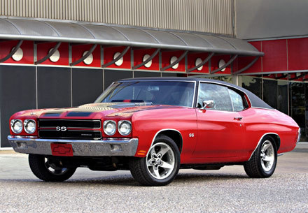 muscle car wallpapers. Muscle Car Pictures   Get