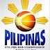 27th FIBA Asia Championship Prelim Schedule