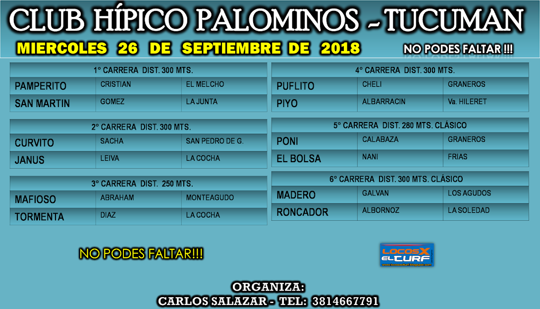 26-09-18-HIP. PALOMINOS-PROG.
