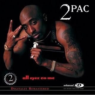 2Pac - The Prophet
