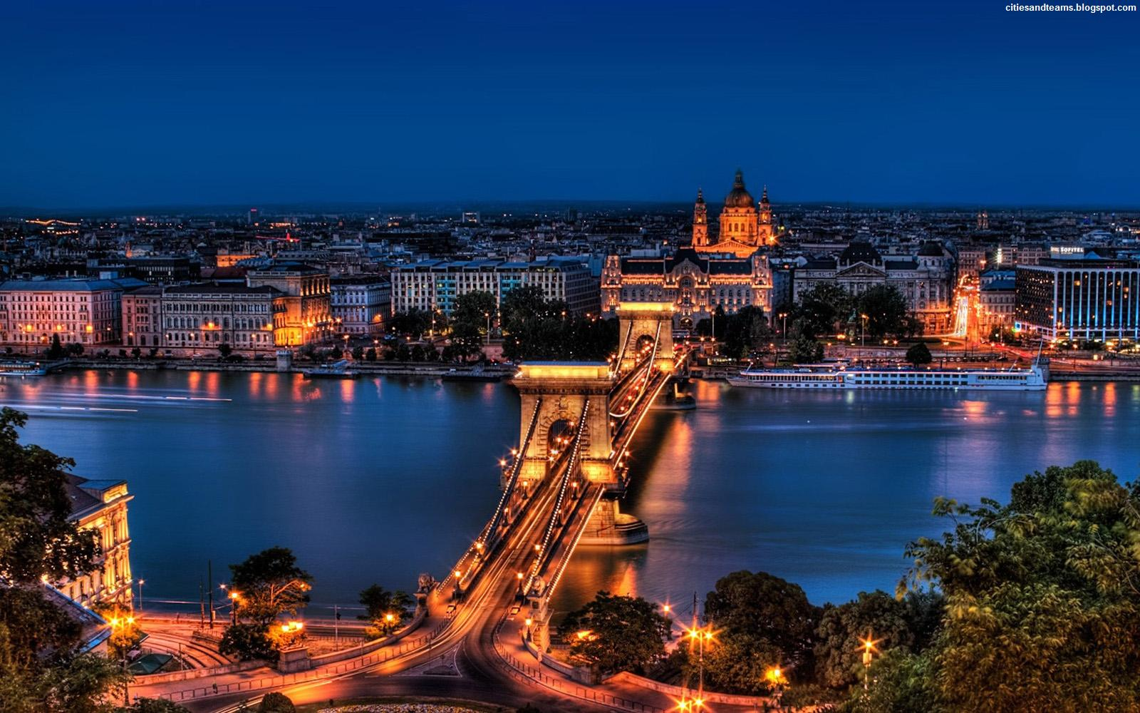 http://3.bp.blogspot.com/-xq7U0shG3Fg/UE5DJjZIfFI/AAAAAAAAHug/uZWgPCxg1Og/s1600/Budapest_Wonderful_Night_Show_Capital_City_Hungary_Hd_Desktop_Wallpaper_citiesandteams.blogspot.com.jpeg