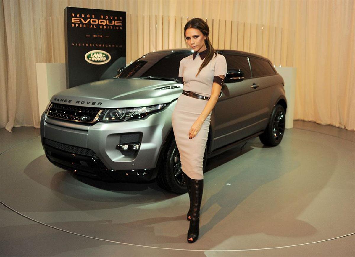 http://3.bp.blogspot.com/-xq7r-QyyLic/UBTZHTxe9eI/AAAAAAAAHzw/1JeLgD5iEW0/s1600/Range-Rover-Evoque-Special-Edition-with-Victoria-Beckham-1.jpg