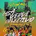Casa Verde Colectivo en Club Atlántico Viernes 12 de Septiembre 2014
