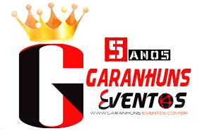 Garanhuns Eventos | Site de Entretenimento