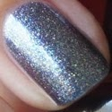 http://www.beautyill.nl/2013/03/opi-live-and-let-die-majestys-secret.html