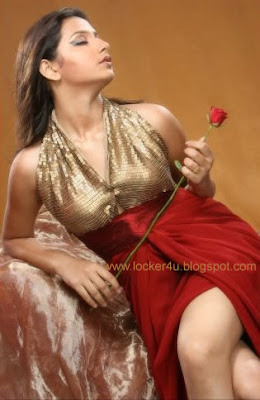 subhashree actress