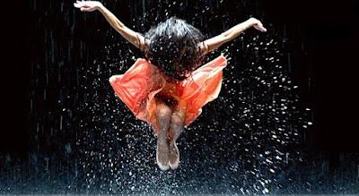 Danser, Pina Bausch