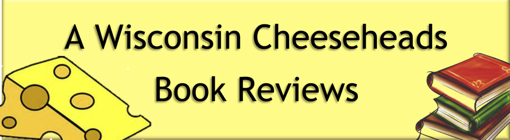 A Wisconsin Cheeseheads Book Reviews