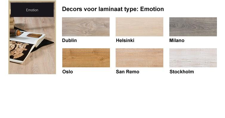 GOEDKOOP LAMINAAT   Alles over goedkoopste laminaatvloeren  Laminaat Praxis vanaf  u20ac4,99 per m2