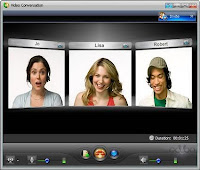 ooVoo Free Chat and Video Call