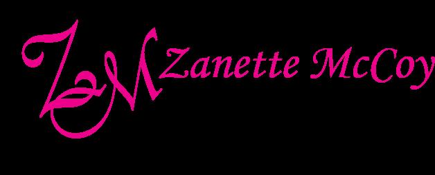 Zanette McCoy