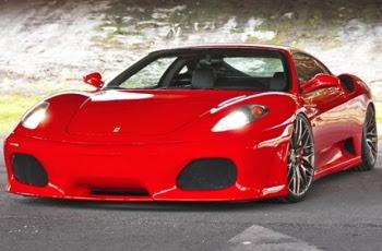 Matrimonio In Ferrari : Matrimonio in toscana wedding in tuscany limousine ferrari ed