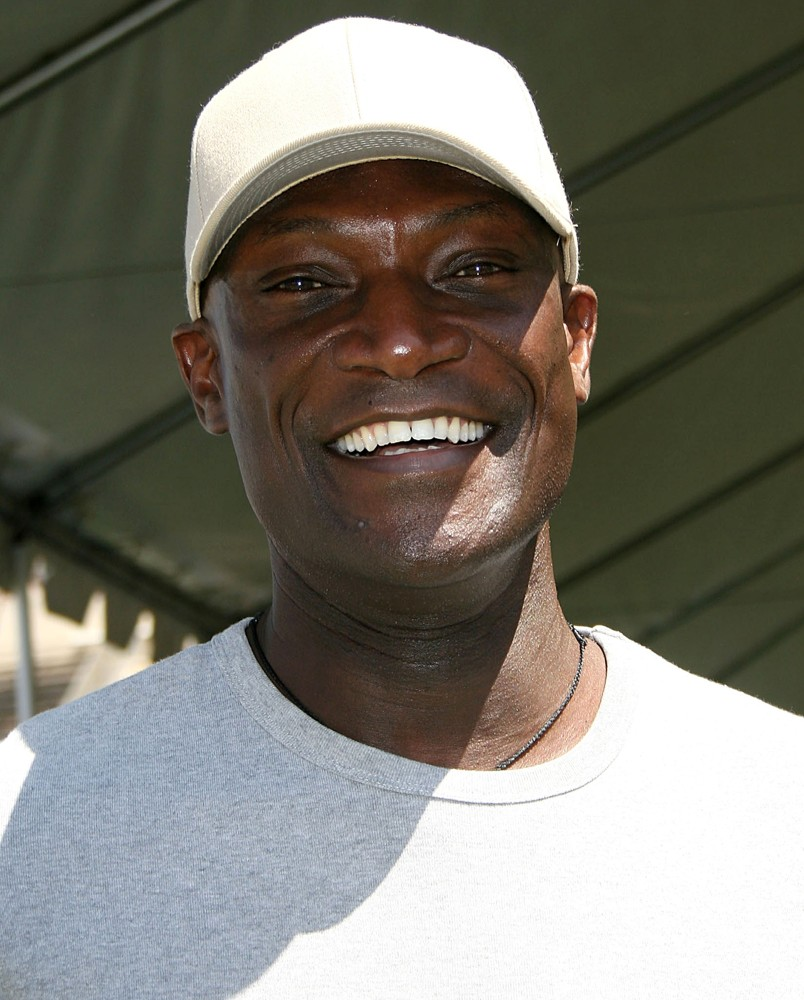peter mensah net worthpeter mensah height, peter mensah facebook, peter mensah height and weight, peter mensah, peter mensah wife, peter mensah workout, peter mensah spartacus, peter mensah instagram, peter mensah sleepy hollow, peter mensah dead space, peter mensah net worth, peter mensah avatar, peter mensah 300, peter mensah martial arts, peter mensah workout routine, peter mensah married, peter mensah imdb, peter mensah movies, peter mensah family, peter mensah musculation
