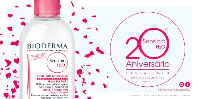 http://www.oblogdamia.com/2015/06/passatempo-bioderma.html
