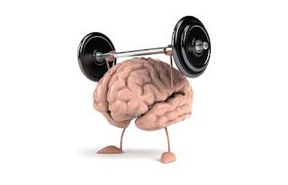 خمس خطوات تفصلك عن ذهن من فولاذ