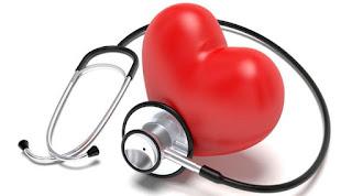 أضرار ارتفاع الكوليسترول في الدم