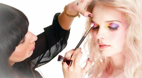 blog de belleza y maquillaje