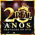 [CD OFICIAL] FORRO REAL PROMOCIONAL NOVEMBRO 2013