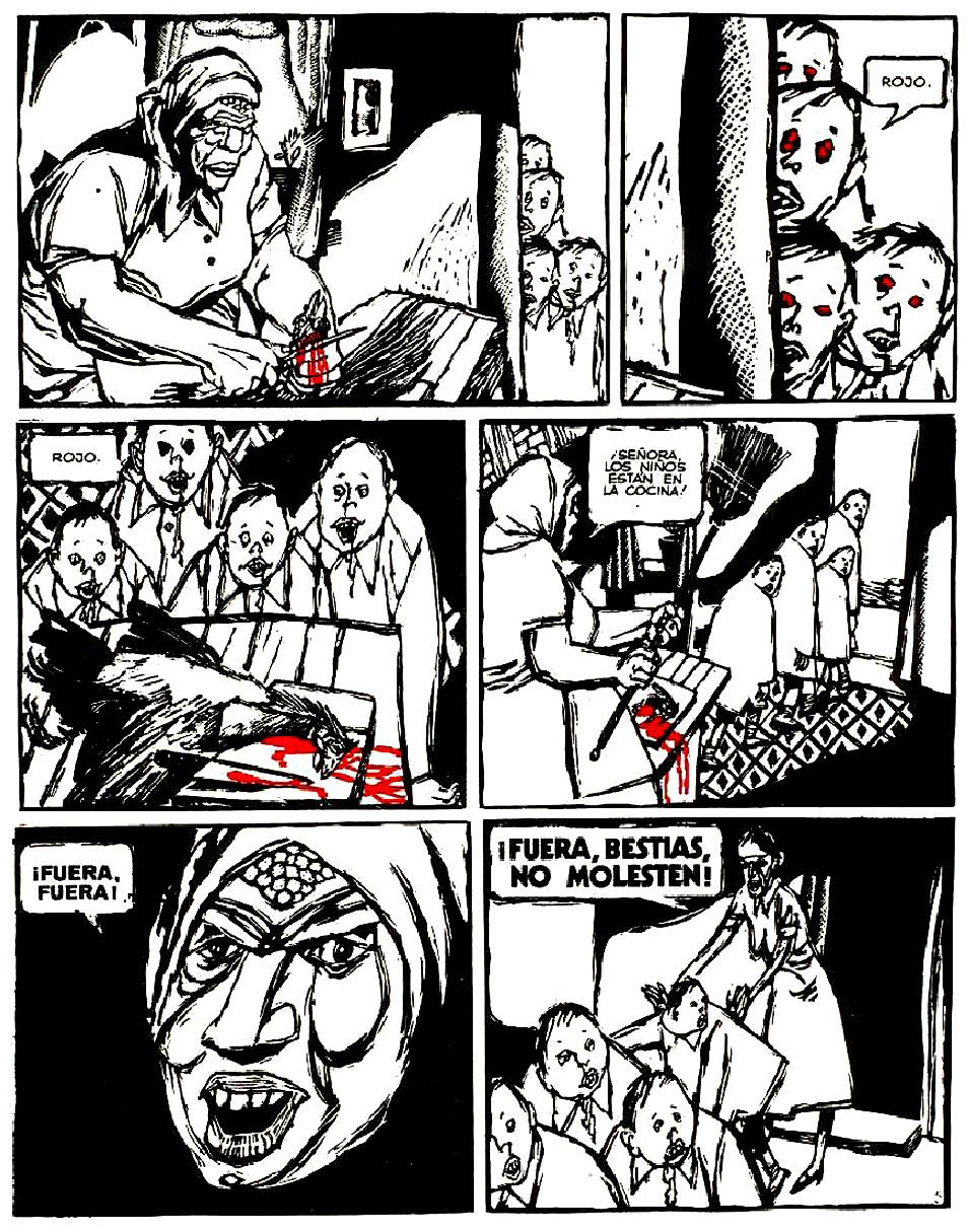 Horacio quiroga cuentos cortos yahoo dating 5