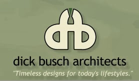http://dickbuscharchitects.com/index.htm