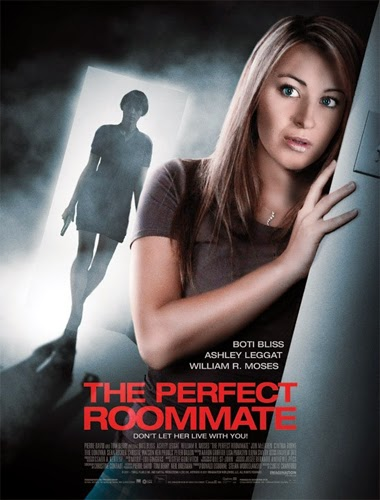 Ver The perfect roommate (The perfect roommate) – 2011 Online