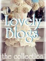 Lovely Blogs 2013