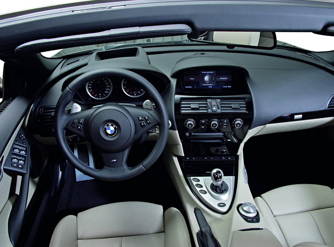 Product Latest Price BMW M Price In India - 2011 bmw m6