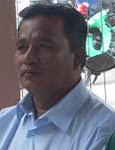 Ust. Drs. Holidaynis Kumar