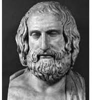 euripides medea a controversial heroine Unlike most editing & proofreading services, we edit for everything: grammar, spelling, punctuation, idea flow, sentence structure, & more get started now.