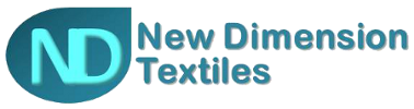 NDtextil - New Dimension on textiles