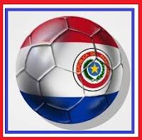Futbol Paraguayo en VIVO