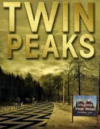 Assistir Twin Peaks 1 Temporada Dublado e Legendado Online