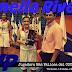Ornella Rivera es la MVP del COCABAU16