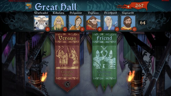 the-banner-saga-pc-game-screenshot-gameplay-review-1