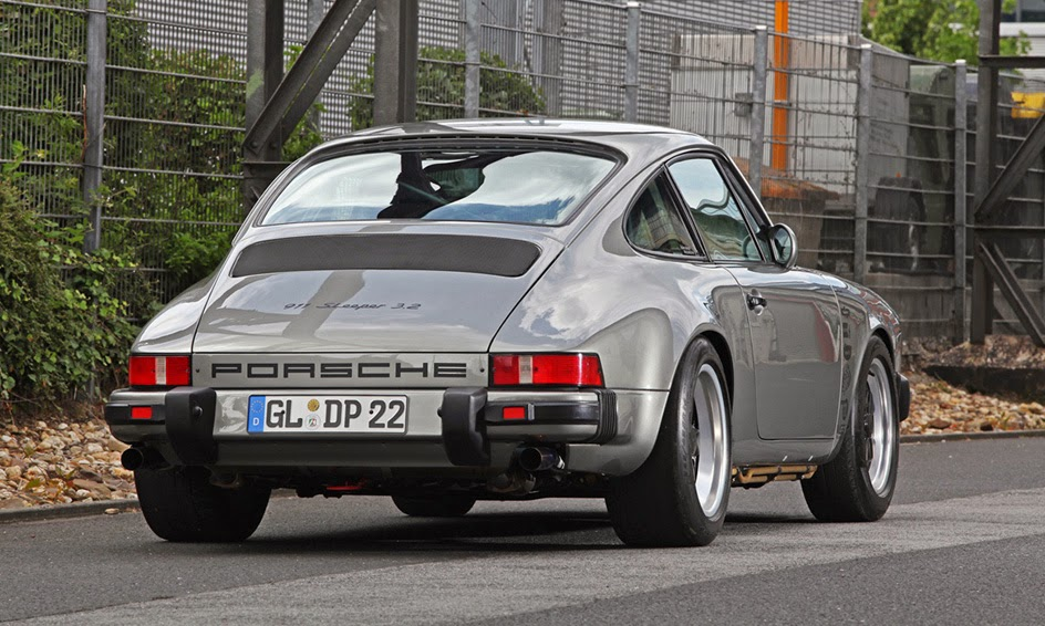 http://3.bp.blogspot.com/-xqe6eF3q9SE/Utm7Bb3c44I/AAAAAAAACMI/25OhkN-Nf5M/s1600/Porsche-911+(3).jpg